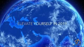 أنا ما خلق لكم في 2019?