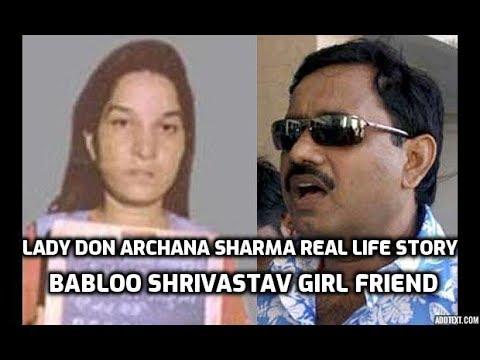 Archana Sharma Real Life Story Dastaan Kahani Unsuni Episode 3 By Amber Sharma