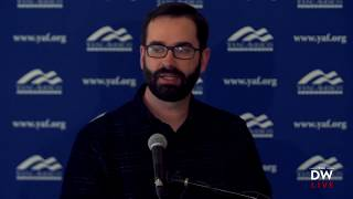Matt Walsh Ends The Pro-Abortion Argument Once And For All