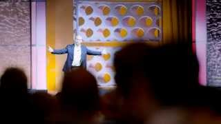 Retail Motivational Speaker Bob Phibbs: Meet The Retail Doctor