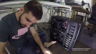 Upgrade PC #6 - be quiet! SilentWings 3