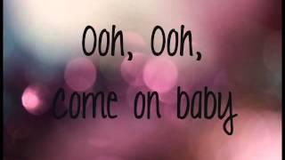 Ailee- Love On Top Lyrics