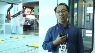 [오토모티브위크 영상] 발전 장비 및 산업용 히터 전문…