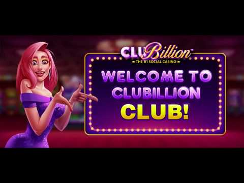 💥What Is Clubillion's Club? The Answer Is Here!