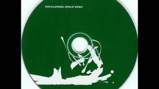 Dave Ellesmere - Walking Sideways