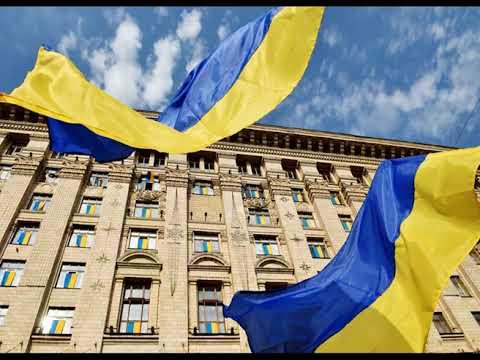 На Украине заявили о потере смысла существования страны