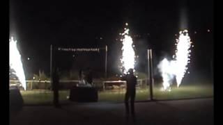 Fogo-de-Artificio - VMANIMAÇÃO