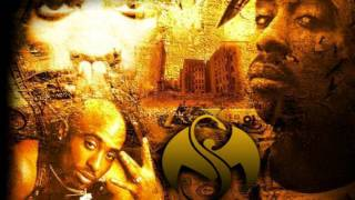 Jurassic 5 feat. 2Pac, B.I.G, & Tech N9ne - What