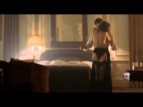 James Bond Golden Anniversary Blu-ray...