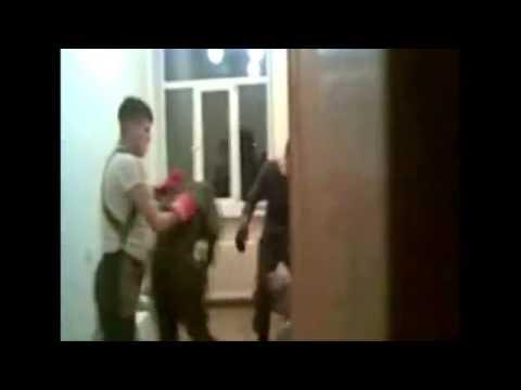 Видео для взрослых в армии 2 фотография