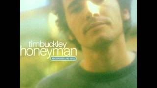 Tim Buckley - Sally Go Round the Roses (Live).wmv
