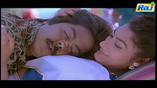 Mayil aadum Song HD-Chinna Pasanga Naanga