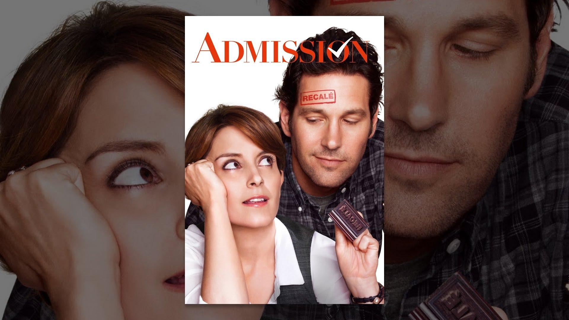 Download Admission (VF)