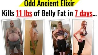 21-day rapid weight loss system | Flat Belly Fix