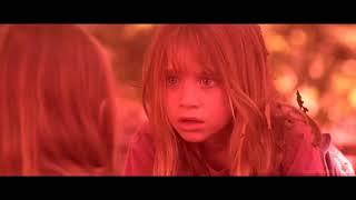Клип к фильму *Двое :я и моя тень*