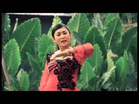 Dewi Purwati Pak Pos