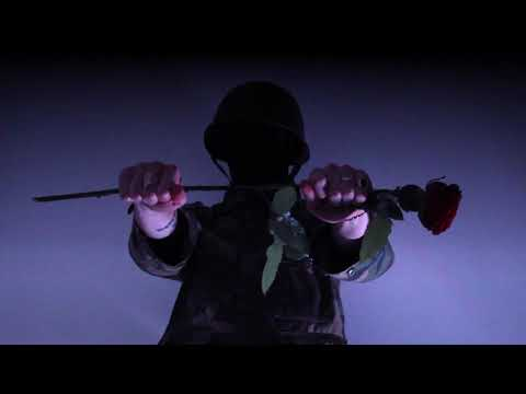 Poison Point - Resigned Commander (Official music video) Mp3