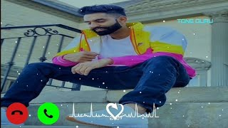Punjabi song Ringtone 2020| parmish Verma attitude ringtone| Jatt Life attitude ringtone| tonemp3