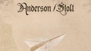 ANDERSON / STOLT - Know... (Album Teaser)