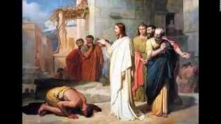 IRMÃS MISSIONÁRIAS DE JESUS CRUCIFICADO  ****    GRATIDÃO