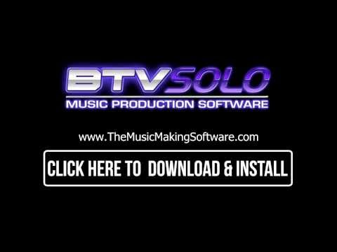 Beat Maker Online - Music Making Software