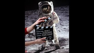 BEST NASA FAILS AND FRAUD COMPILATION
