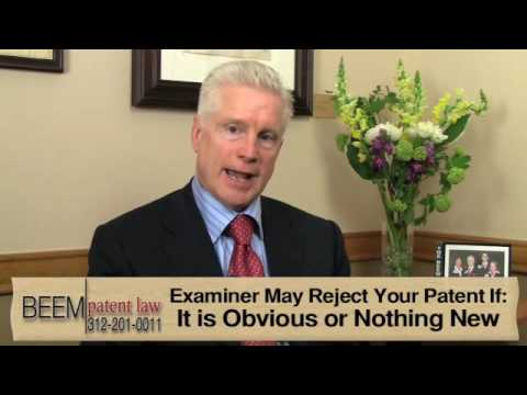 What are Patent Examiners and How They are Important in Your Patent Case