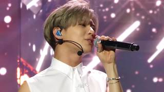 Video 태민 Lee Taemin - Hypnosis - Music Bank in Chile 2018 (HD Fancam) download MP3, 3GP, MP4, WEBM, AVI, FLV Juni 2018