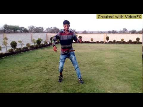 Dance Kudi tu better