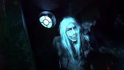 Graveyard Games at Halloween Horror Nights 29 Universal Orlando Opening Night 2019