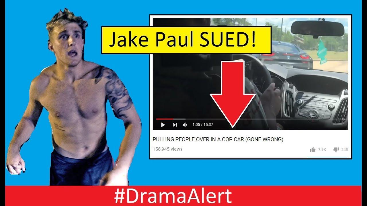 jake-paul-sued-dramaalert-youtuber-arrested-for-the-dumbest-prank-ever