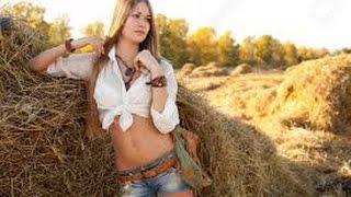 Musica Country Romantica, Musica leggera per Andare lontano, Musica per Sognare, Chitarra e batteria