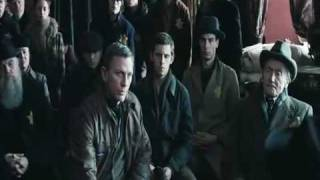 Trailers - Movies Action, Thriller (1)