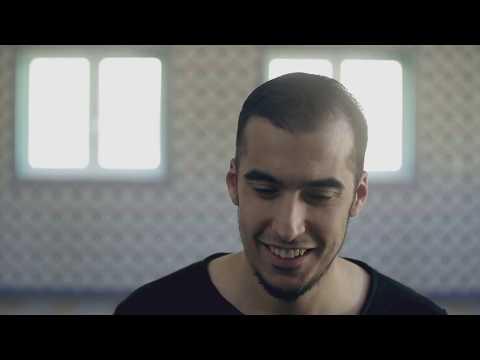 Muslim Pro Azan by Issam Bayan - Short version
