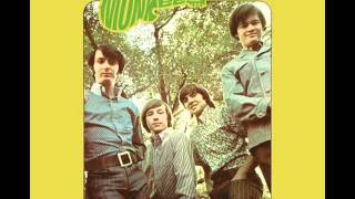 Hold On Girl // More Of The Monkees // Track 4 (Stereo)