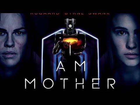 I'm Mother - Film Complet