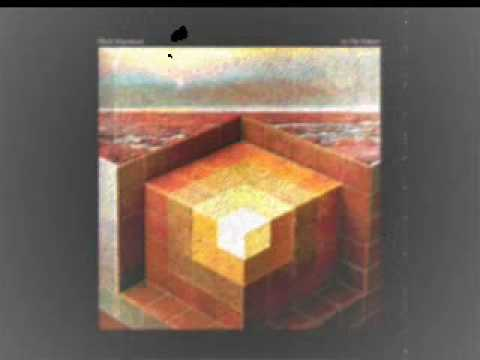 Black Mountain - Angels
