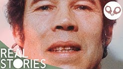 Murderers and Their Mothers: Fred and Rosemary West (Serial Killer Documentary) | Real Stories