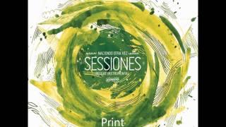 Sessiones Reggae Instrumental  Dubitango