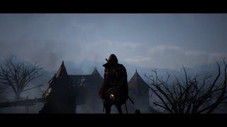 Bdo Ninja Guide – Themalaysiainsider