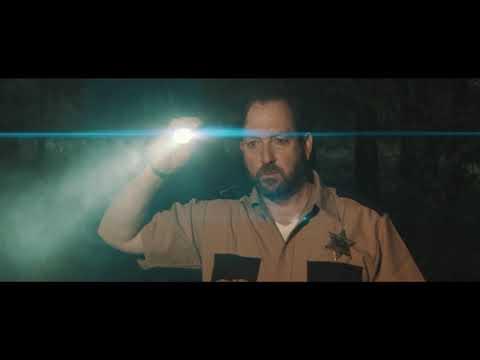 Jason Rising - A Friday the 13th Fan Film
