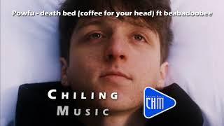 Baixar Powfu   death bed coffee for your head Official Audio ft  beabadoobee