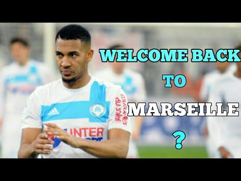 WILLIAM VAINQUEUR WELCOME BACK TO MARSEILLE ?