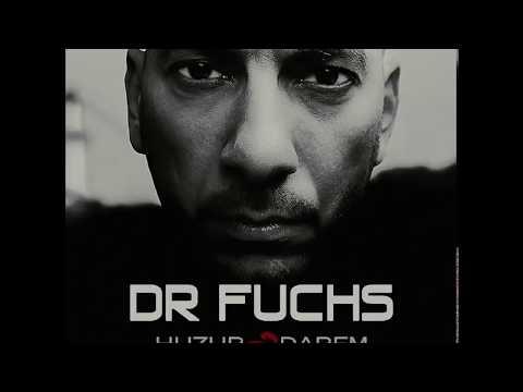 Dr Fuchs Sevaplarım Günahlarım (Yeni 2018)