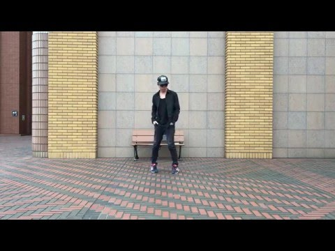Yuno : Shuffle Dance / Seve - Tez Cadey