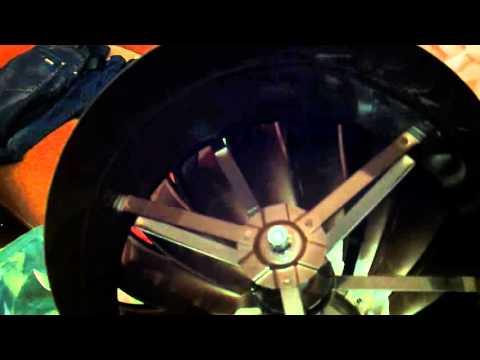 Дефлекторы ГАЗ Волга 31105 на окна люк капот