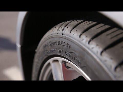 Tested: Ultra High Performance All-Season Balancing Act | Tire Rack