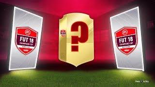 FGS - Barcelona SBC! - (14k MEGA PACK) - FIFA 18 Ultimate Team
