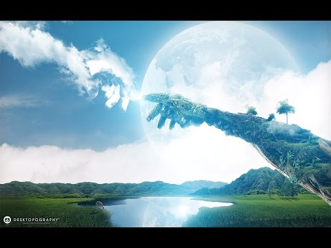 The Voice of Nature - Gennady Tkachenko-Papiz