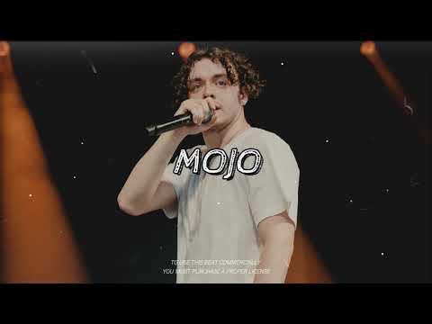 """[FREE] Jack Harlow Type Beat """"Mojo""""   Hard Trap Club Banger Type Instrumental   Free Type Beat 2020"""